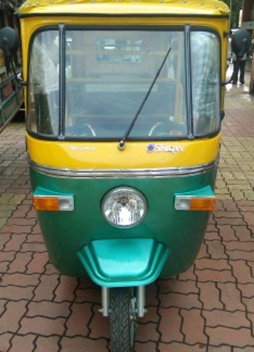 green ri 300×400