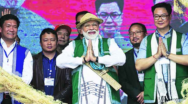 chowkidar-will-protect-against-infiltration-narendra-modi