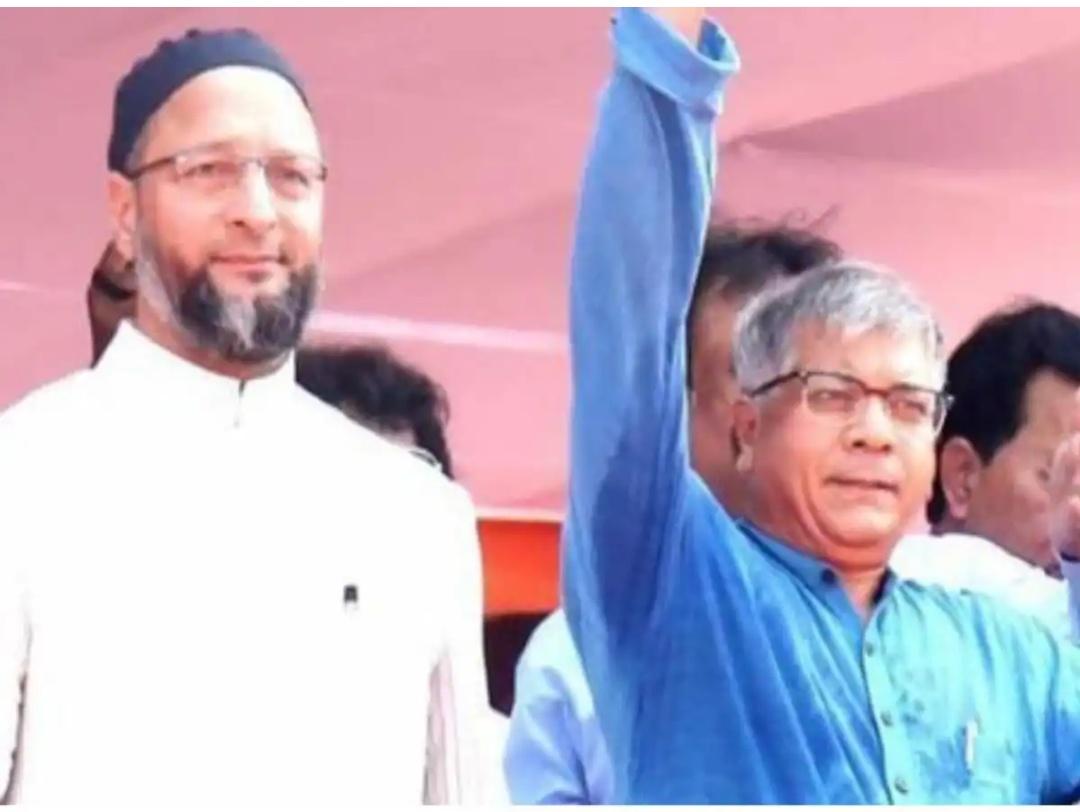 adv-prakash-ambedkar-and-owaisi-sabha-in-pune/