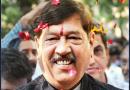 Girish Bapat won in Pune loksabha matdar sangh