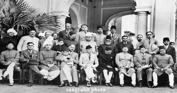 Muslim freedom fighters of india name list