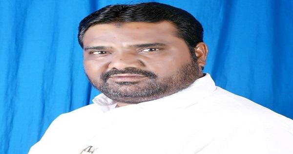 latest news 2019 kondhwa nagarasevak gafur pathan fight sanata news