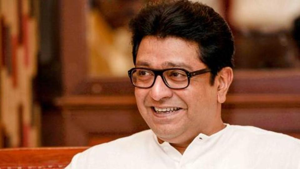 mns-to-campaign-for-congress-ncp-lok-sabha-election-2019