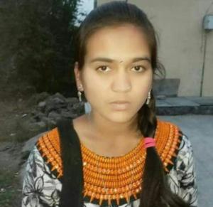 Bhima Koregaon Case Witness puja sakat in Death