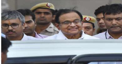 P.chidambaram-sent-to-judicial-custody-till-september-19-marathi-news 2019