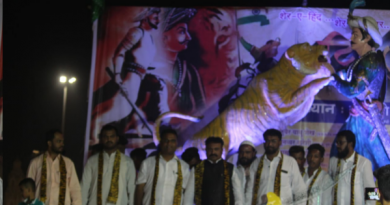 shaheed-tipu-sultan-birth-anniversary-celebrated