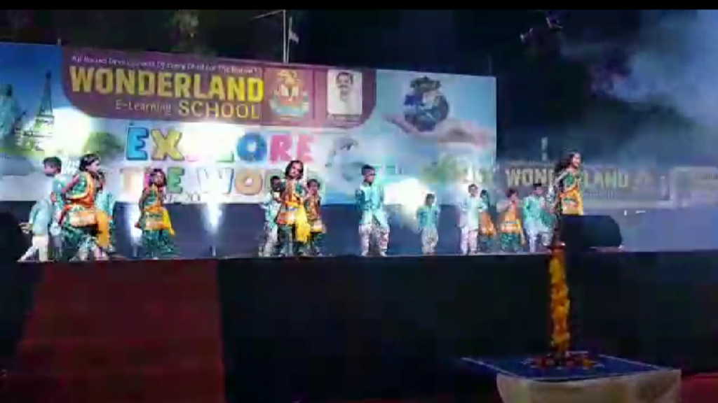 annual-day-event-organized-by-wonderland-e-learning-school