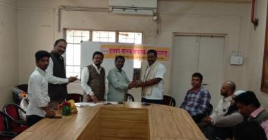 Pune-Newspaper-Malak-sampadak-Sangh-Celebrate-Patrakar-din