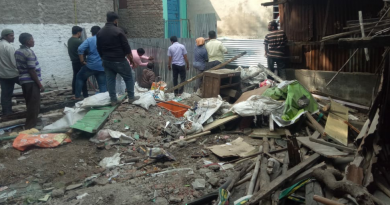 action-on-encroachment-on-waqf-property-in-angadshah-takiya