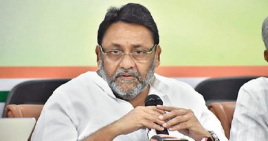 In-Maharashtra-ration-and-foodstuffs-and-medical-shops-will-be-open-nawab-malik