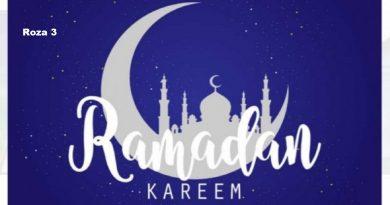 Promoter-of-good-deeds-Ramadan-2020