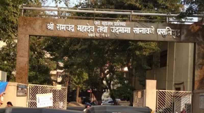 doctors-and-nurses-quarantine-at-Sonawane-Hospital-in-Bhavani-Peth