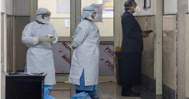 four-coronavirus-patients-die-today-in-pune-death-Sasun-hospital