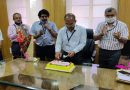 celebrate-birthday-in-lockdown-pune-corporation/